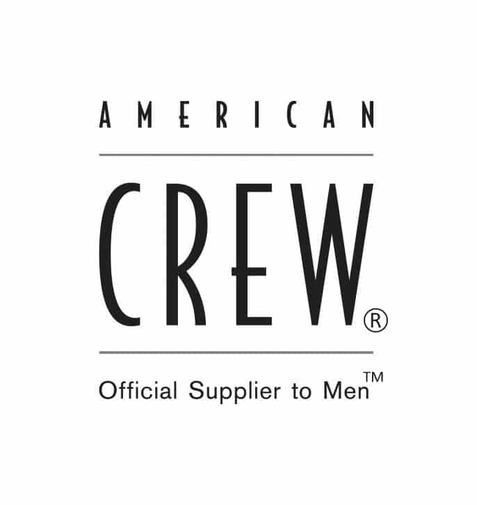 Coiffure Andrea American Crew