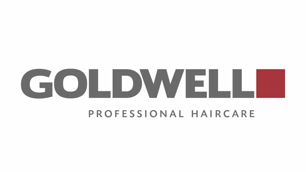 Coiffure Andrea Goldwell